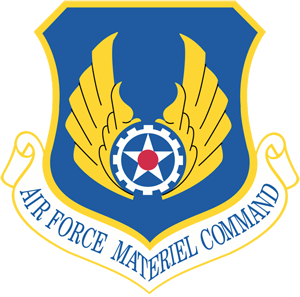 Air Force Materiel Command (AFMC)